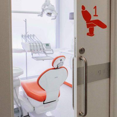 clinica-dental-miranda-de-ebro-02