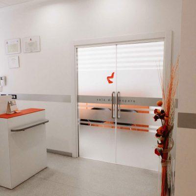 clinica-dental-miranda-de-ebro-05