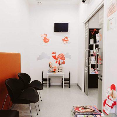 clinica-dental-miranda-de-ebro-06