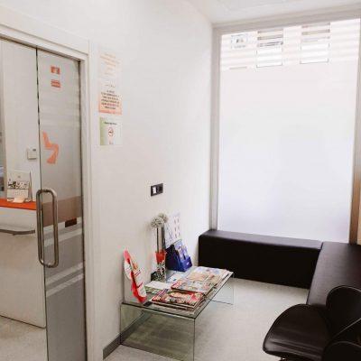clinica-dental-miranda-de-ebro-07