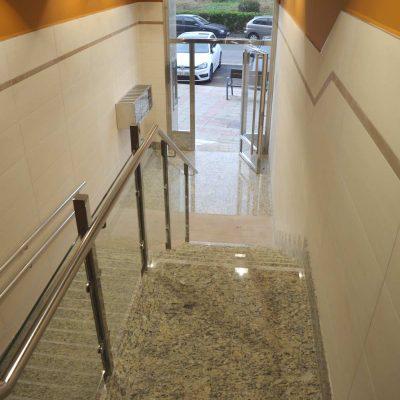 Accesibilidad-Viviendas-calle-Alava-Miranda-de-Ebro-02