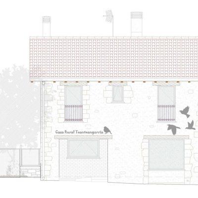 Casa-rural-urarte-02