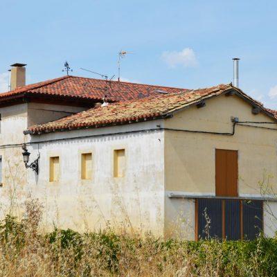 Rehabilitación-Cubierta-Vivienda-Unifamiliar-Miranda-de-Ebro-01