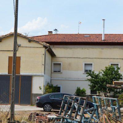 Rehabilitación-Cubierta-Vivienda-Unifamiliar-Miranda-de-Ebro-06