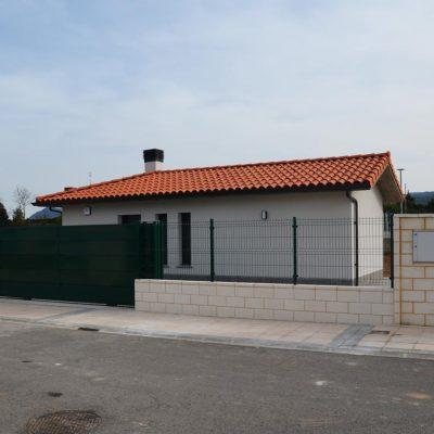 Vivienda-Unifamiliar-I-en-Urbanización-Los-Corrales-Miranda-de-Ebro-01