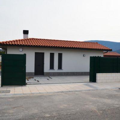 Vivienda-Unifamiliar-I-en-Urbanización-Los-Corrales-Miranda-de-Ebro-02