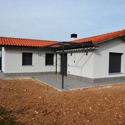 Vivienda-Unifamiliar-I-en-Urbanización-Los-Corrales-Miranda-de-Ebro-03