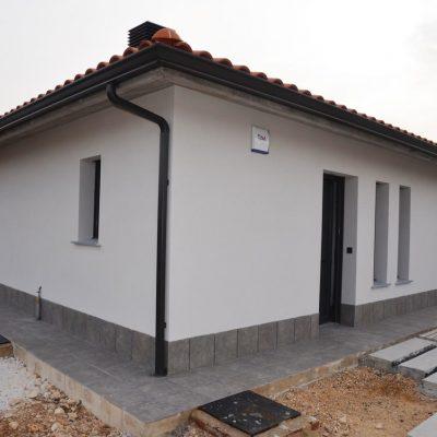 Vivienda-Unifamiliar-I-en-Urbanización-Los-Corrales-Miranda-de-Ebro-04