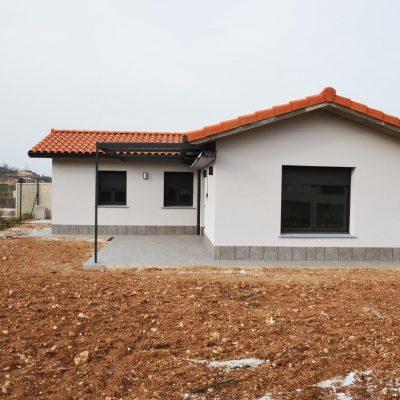 Vivienda-Unifamiliar-I-en-Urbanización-Los-Corrales-Miranda-de-Ebro-05