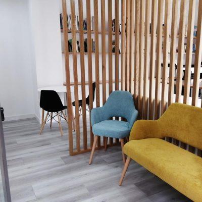 estudio-barvel-arquitectura-01