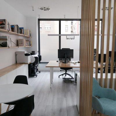 estudio-barvel-arquitectura-02